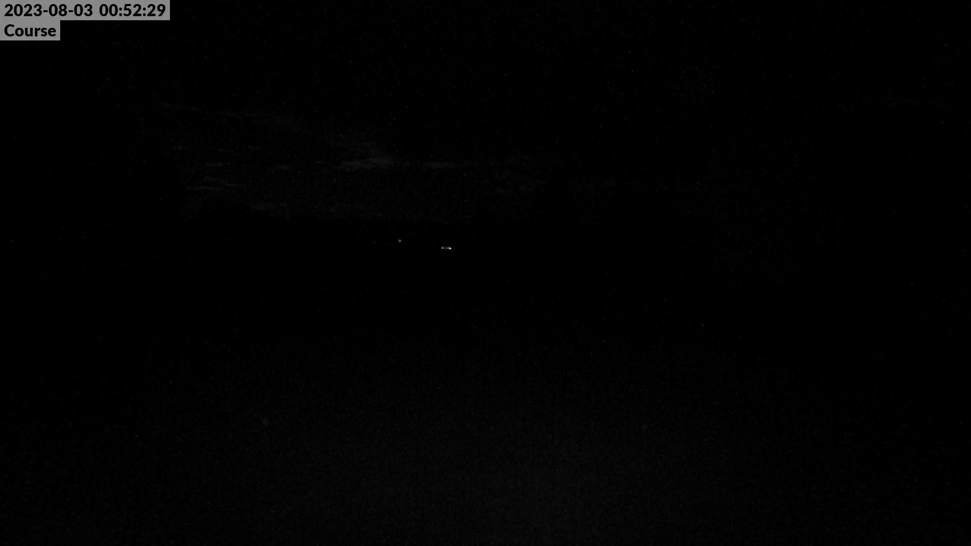 Golfcam