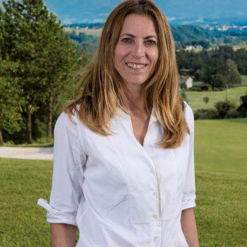 Jill Obermayr