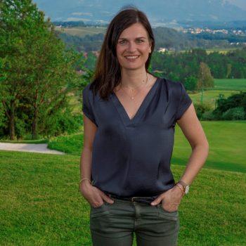 Verena Schnitzler