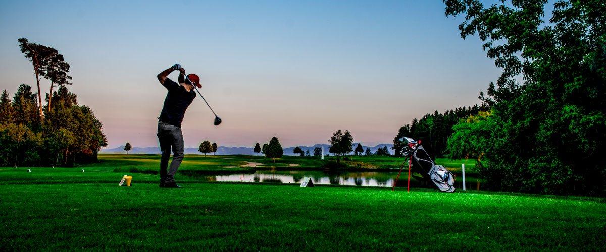 Golfaktionen-Golf-resort-kremstal