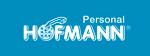Hofmann_personal-logo-gc-kremstal-partner