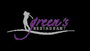 logo-greens-restaurant-kremstal