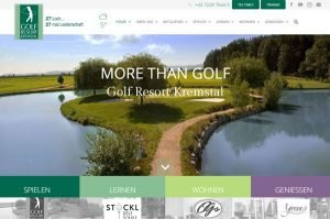 news-golf-resort-kremstal-webseite