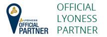 Lyoness Logo OFFCICIAL