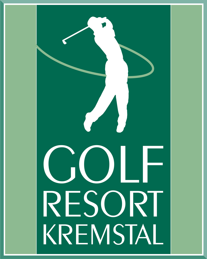 Golf Resort Kremstal 27 Loch