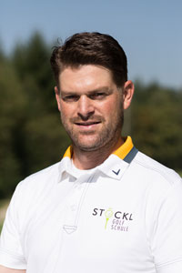 Golfschule-Kremstal-Christoph-Schreiner