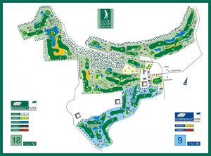 Uebersichtstafel-golf-resort-kremstal.jpg