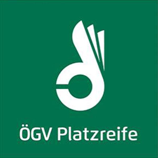 ÖGV-Platzreife