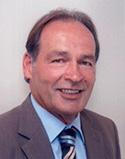 Alfred-Stopper-gc-kremstal-web