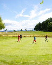 Golfaktion-golf-resort-kremstal-teetime4
