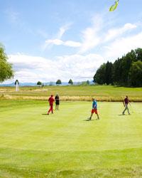 Golfaktion-golf-resort-kremstal-teetime4
