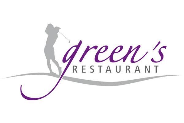 greens restaurant kremstal