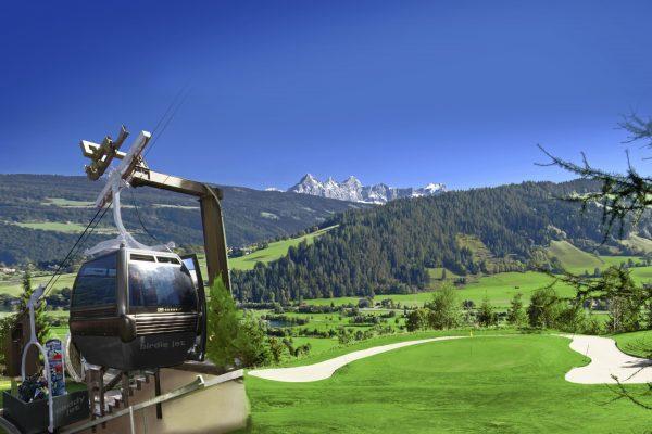gc kremstal golf busreise