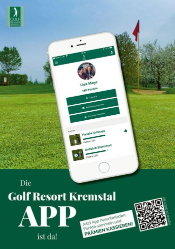 golfresort-kremstal-app