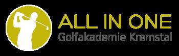 Golfakademie Kremstal Golfresort kremstal wolfgang baerenthaler