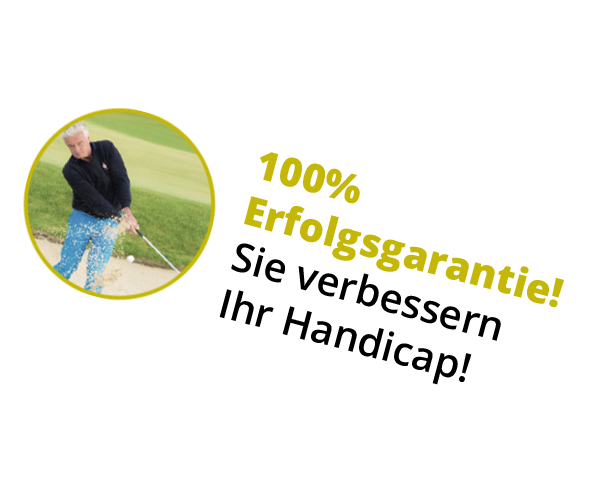 all in one golfakademie kremstal handicap verbessern