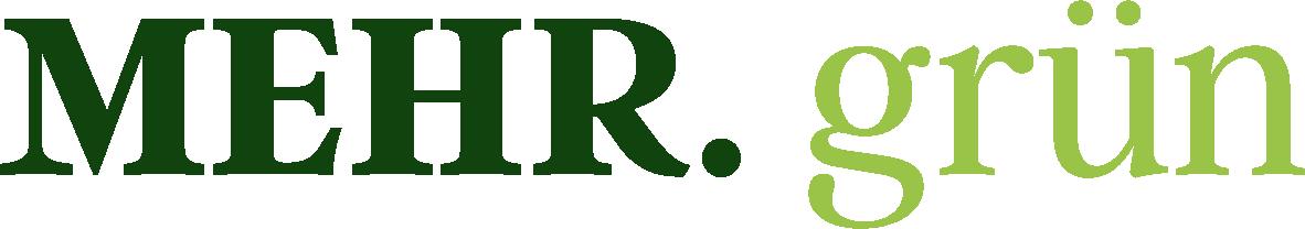logo mehr-gruen golfpartnerschaft