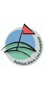 Logo GC Staerk ansfelden