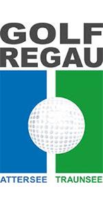 Logo GC Regau